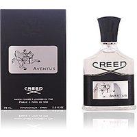 CREED AVENTUS EDT vaporizador 75 ml