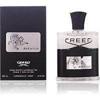 CREED AVENTUS EDT vaporizador 120 ml