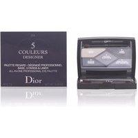 Christian Dior 5 COULEURS DESIGNER #208-navy