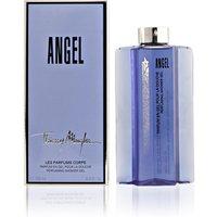 Thierry Mugler ANGEL shower gel 200 ml