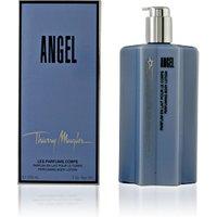 Thierry Mugler ANGEL body milk 200 ml