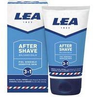 SENSITIVE SKIN bálsamo after-shave 3 en