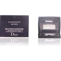 Christian Dior DIORSHOW MONO #006-infinity