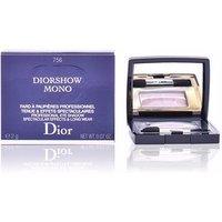 Christian Dior DIORSHOW MONO fard a paupieres #756-front row