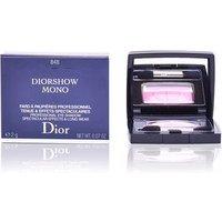 Christian Dior DIORSHOW MONO fard a paupieres #848-focus