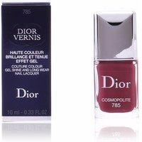 Christian Dior DIOR VERNIS nail lacquer #785-cosmopolite