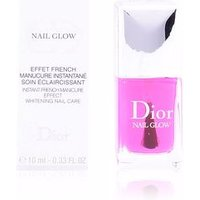 Christian Dior NAIL GLOW effet french manicure instantane 10 ml