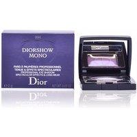 Christian Dior DIORSHOW MONO fard a paupieres #994-power