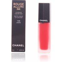 Chanel ROUGE ALLURE INK le rouge liquide mat #148-libere