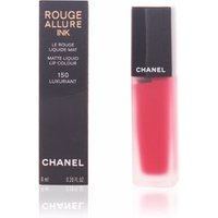 Chanel ROUGE ALLURE INK le rouge liquide mat #150-luxuriant