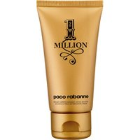 Paco Rabanne 1 MILLION after-shave balm 75 ml