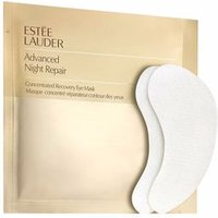ADVANCED NIGHT REPAIR eye mask 4 uds