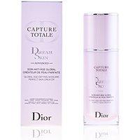 Christian Dior CAPTURE TOTALE DREAMSKIN advanced 50 ml