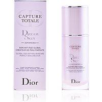 Christian Dior CAPTURE TOTALE DREAMSKIN advanced 30 ml
