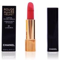 Chanel ROUGE ALLURE VELVET #61-la secrete