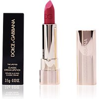 Dolce & Gabbana Makeup CLASSIC CREAM lipstick #235-charm