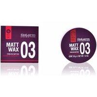 MATT WAX strong hold matte wax 50 gr