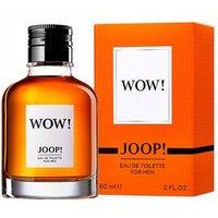 JOOP WOW! EDT vaporizador 60 ml