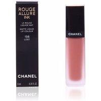 Chanel ROUGE ALLURE INK le rouge liquide mat #156-lost