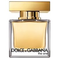 Dolce & Gabbana THE ONE EDT vaporizador 30 ml