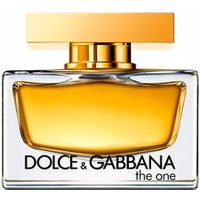 Dolce & Gabbana THE ONE EDP vaporizador 30 ml