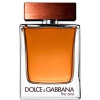 Dolce & Gabbana THE ONE FOR MEN EDT vaporizador 150 ml