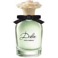 Dolce & Gabbana DOLCE EDP vaporizador 30 ml