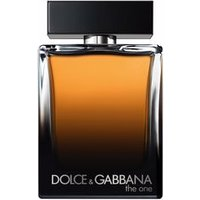 Dolce & Gabbana THE ONE FOR MEN EDP vaporizador 150 ml