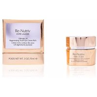 RE-NUTRIV ULTIMATE LIFT regenerating youth eye creme 15 ml