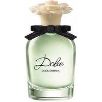 Dolce & Gabbana DOLCE EDP vaporizador 50 ml