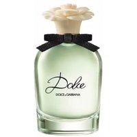 Dolce & Gabbana DOLCE EDP vaporizador 75 ml