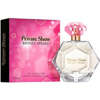 Britney Spears PRIVATE SHOW EDP vaporizador 50 ml