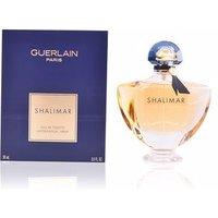 Guerlain SHALIMAR EDT vaporizador 90 ml