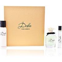 Dolce & Gabbana DOLCE lote