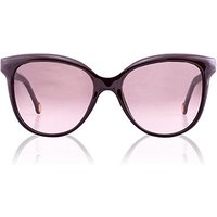 CAROLINA HERRERA SHE697 6XK 53 mm
