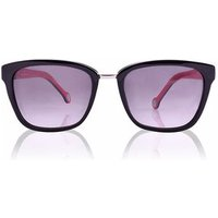CAROLINA HERRERA SHE699 700 54 mm