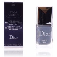 Christian Dior DIOR VERNIS nail lacquer #494-junon