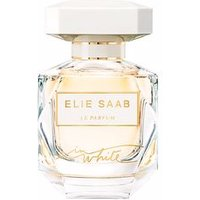 ELIE SAAB LE PARFUM IN WHITE eau de parfum spray 30 ml