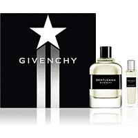Givenchy NEW GENTLEMAN lote