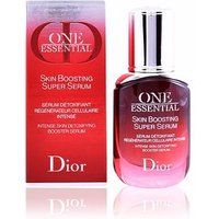 Christian Dior ONE ESSENTIAL skin boosting super serum 30 ml