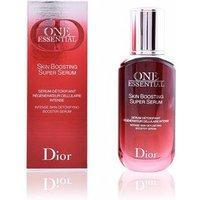 Christian Dior ONE ESSENTIAL skin boosting super serum 50 ml