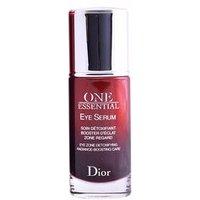 Christian Dior ONE ESSENTIAL eye serum 15 ml