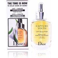 Christian Dior CAPTURE YOUTH serum lift sculptor 30 ml