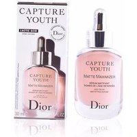 Christian Dior CAPTURE YOUTH serum matte maximizer 30 ml