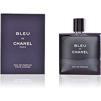 Chanel BLEU EDP vaporizador 300 ml