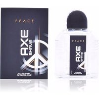 Axe PEACE vitalising after-shave 100 ml