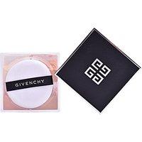Givenchy PRISME LIBRE loose powder #02-taffetas beige