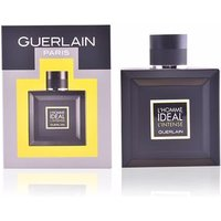 Guerlain L'HOMME IDEAL L'INTENSE EDP vaporizador 100 ml