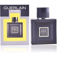 Guerlain L'HOMME IDEAL L'INTENSE EDP vaporizador 50 ml