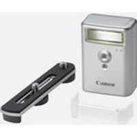 Canon HF-DC2 High Power Flash